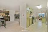 965 Nickerson Street - Photo 11