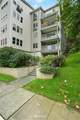 965 Nickerson Street - Photo 21
