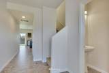 19319 21st Avenue Ct - Photo 6