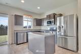 19319 21st Avenue Ct - Photo 8