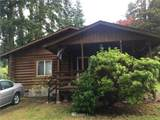 14508 6th Ave - Photo 1