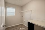 15375 200th Avenue - Photo 16