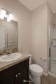 15375 200th Avenue - Photo 7
