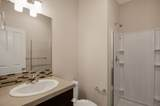 15375 200th Avenue - Photo 8