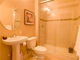 8953 Windham Court - Photo 15