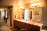 8953 Windham Court - Photo 18