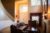 8953 Windham Court - Photo 5