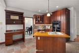 5857 Lac Leman Drive - Photo 13