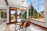 5857 Lac Leman Drive - Photo 15