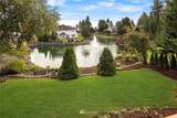 5857 Lac Leman Drive - Photo 3