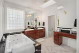 5857 Lac Leman Drive - Photo 22