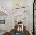 5857 Lac Leman Drive - Photo 4