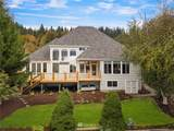 5857 Lac Leman Drive - Photo 33