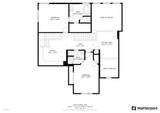 5857 Lac Leman Drive - Photo 37
