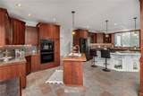 5857 Lac Leman Drive - Photo 7