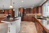 5857 Lac Leman Drive - Photo 9