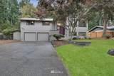 2217 Lakemoor Drive - Photo 2