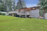2217 Lakemoor Drive - Photo 27