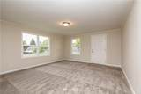 1215 1st Avenue - Photo 3