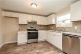 1215 1st Avenue - Photo 5