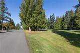 111 Fairway Drive - Photo 19