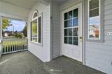 16926 132nd Avenue - Photo 2
