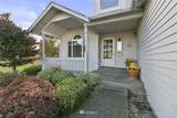 16926 132nd Avenue - Photo 3