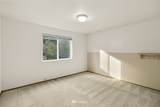16926 132nd Avenue - Photo 27