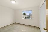 16926 132nd Avenue - Photo 30
