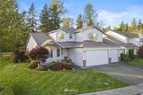 16926 132nd Avenue - Photo 4