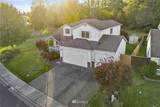 16926 132nd Avenue - Photo 31