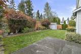 16926 132nd Avenue - Photo 33