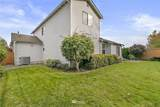 16926 132nd Avenue - Photo 34
