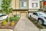 13405 45th Drive - Photo 18