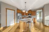 17103 138TH Avenue Ct - Photo 2