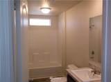 41627 Goldbar Boulevard - Photo 11