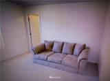 41627 Goldbar Boulevard - Photo 14