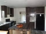 41627 Goldbar Boulevard - Photo 9