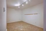 608 122nd Avenue - Photo 5