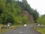 0 Maple Ridge Road - Photo 4