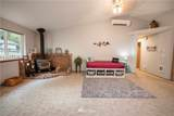 3603 Rocket Lane - Photo 16