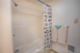 3603 Rocket Lane - Photo 22
