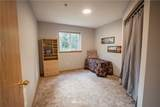 3603 Rocket Lane - Photo 23