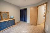 3603 Rocket Lane - Photo 26