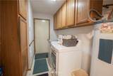 3603 Rocket Lane - Photo 28