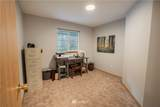 3603 Rocket Lane - Photo 29