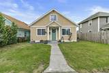 5831 Lawrence Street - Photo 1