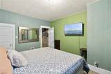 5831 Lawrence Street - Photo 12