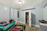 5831 Lawrence Street - Photo 13