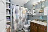5831 Lawrence Street - Photo 14